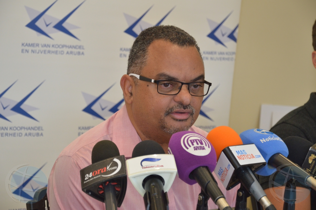 KVK : Decision aumento salario minimo no tabata transparente