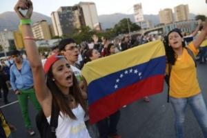 Hulanda: Biaha pa Venezuela solamente si ta necesario
