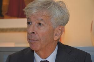 Plasterk : Continuacion supervision financiero pa Aruba ta na ordo