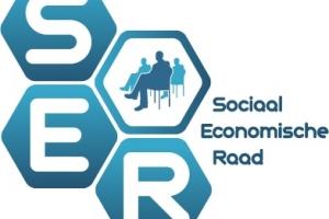 SER: Aumento salario minimo no a cana conforme ley