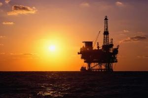 De Meza: Otro aña lo cuminsa explora pa petroleo of gas