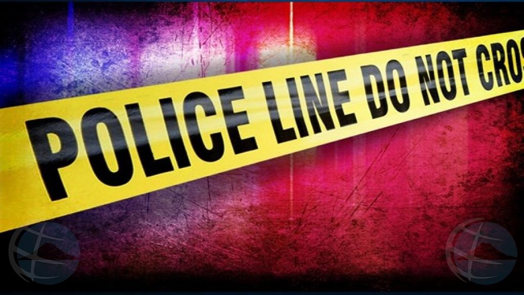 Posibel caso di asesinato na San Nicolas