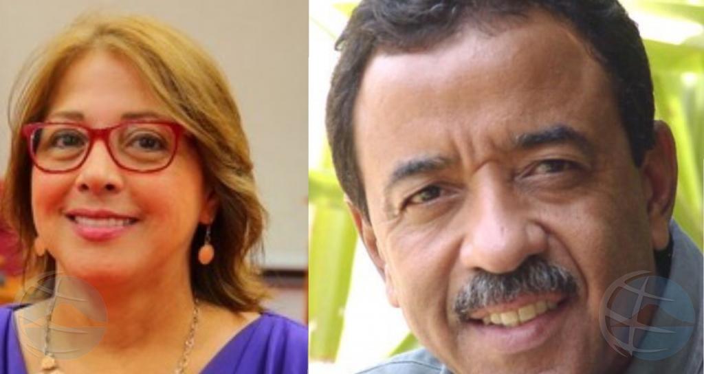 Mervin Wyatt Ras re-eligi presidente di Parlamento