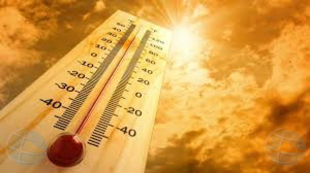 SIMAR cu carta na minister Hooyboer riba asunto di calor na scol
