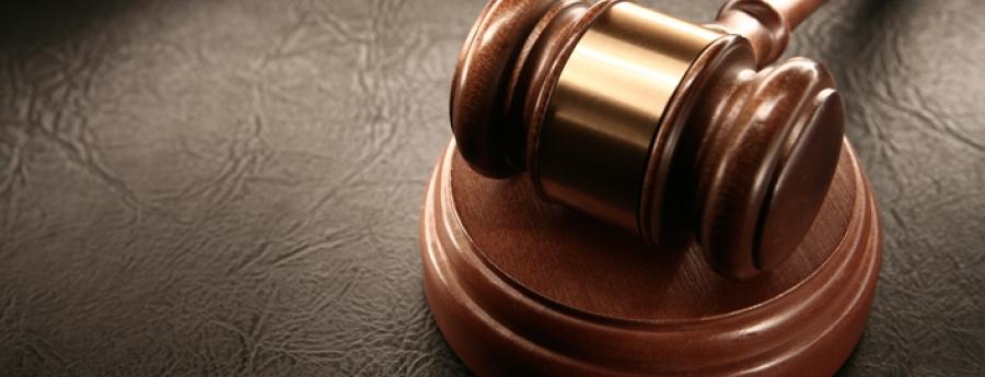 Sentencia di caso MEP contra Gobierno y KPA pa permiso di parada
