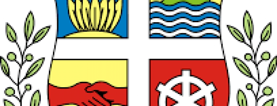 Anuncio: Eleccion pa Parlamento di Aruba