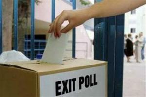 Participa den exit poll di NoticiaCla y Doc Opleiding