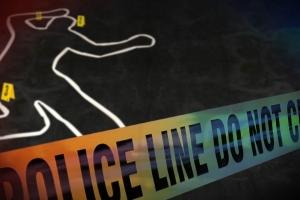 Polis ta pidi publico pa informacion riba tiroteo fatal na Seroe Largoweg