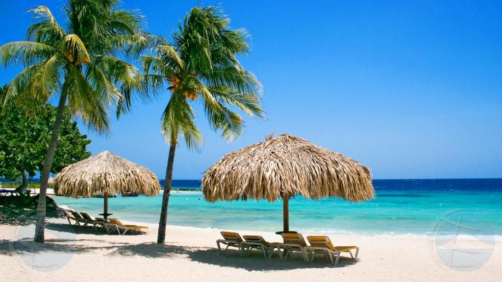 ATA: Aruba a yama bonbini na 77.644 bishitante den luna di september