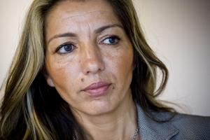 Ex hefe di Hospital Slotervaart dilanti mesa berde pa malversacion