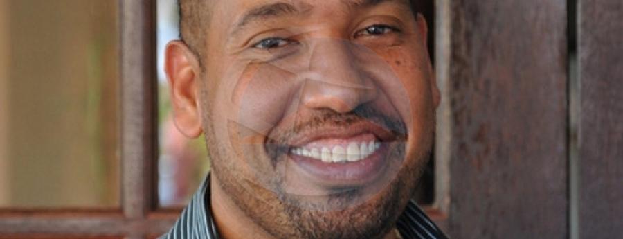 Ekstradicion ex minister sospechoso Jamaloodin admisibel