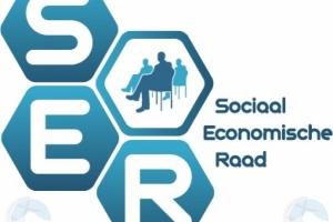 Sociaal Economiche Raad (SER) a celebra 30 aña di exsistencia