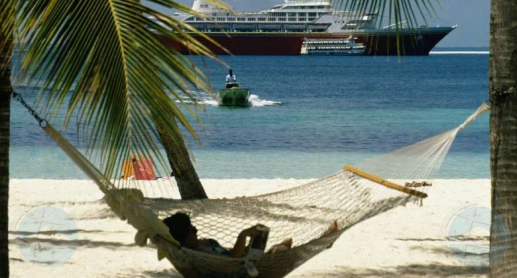 Militantenan di ISIS por planea atake di terror den Caribe