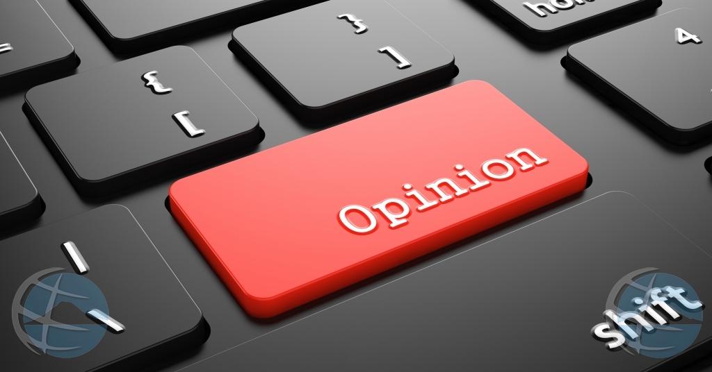 Opinion: Supervision parlamentario efectivo?!