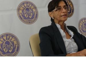 Posibel crisis den gobierno na St Maarten pa motibo di ayudo for di Hulanda