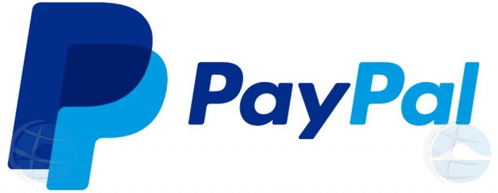 Rafini: PayPal no ta haci su mes acesibel pa uz'e na Aruba