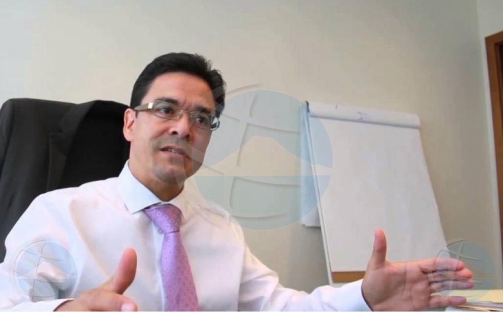 Minister: Mayoria keho y critica riba proyecto hospital, infunda of incorecto