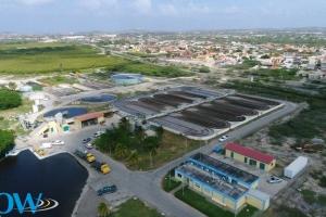 DOW y Comision di Calamidad a tuma e pasonan pa salba Bubali Plas