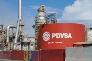 Bloomberg: Segun S&P, Venezuela ta den 'default' pa pago di debe