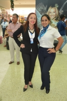 Aruba Airlines re launches Aruba-Curacao route