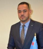 Huez-comisario ta alarga y suspende detencion di Croes