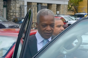 Director Central Bank Curacao and St Maarten gets total acquittal