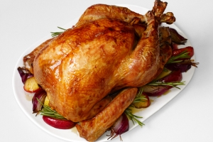 Hilton Aruba Caribbean Resort & Casino lo ofrece Buffet di Thanksgiving