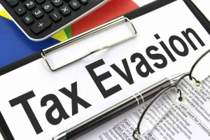 Aruba riba lista gris di Union Europeo pa evasion di impuesto