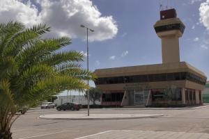APA: Retraso di un barco ta causa pa scarcedad di cierto producto na Aruba
