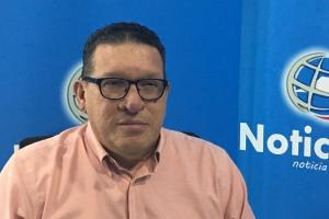 Koolman: Detencion top CITGO a afecta fianza pa RDA