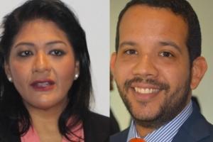 Ruiz: Ex minister Arends no mester ta sorprendi pero bergonza!