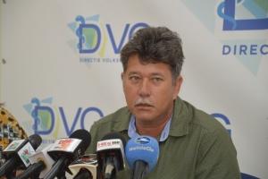 DVG: Vacunanan di Influenza a yega Aruba