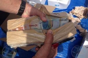 Hulanda: 4 aña prison pidi pa sospechoso den caso' kiprolade' pa Aruba