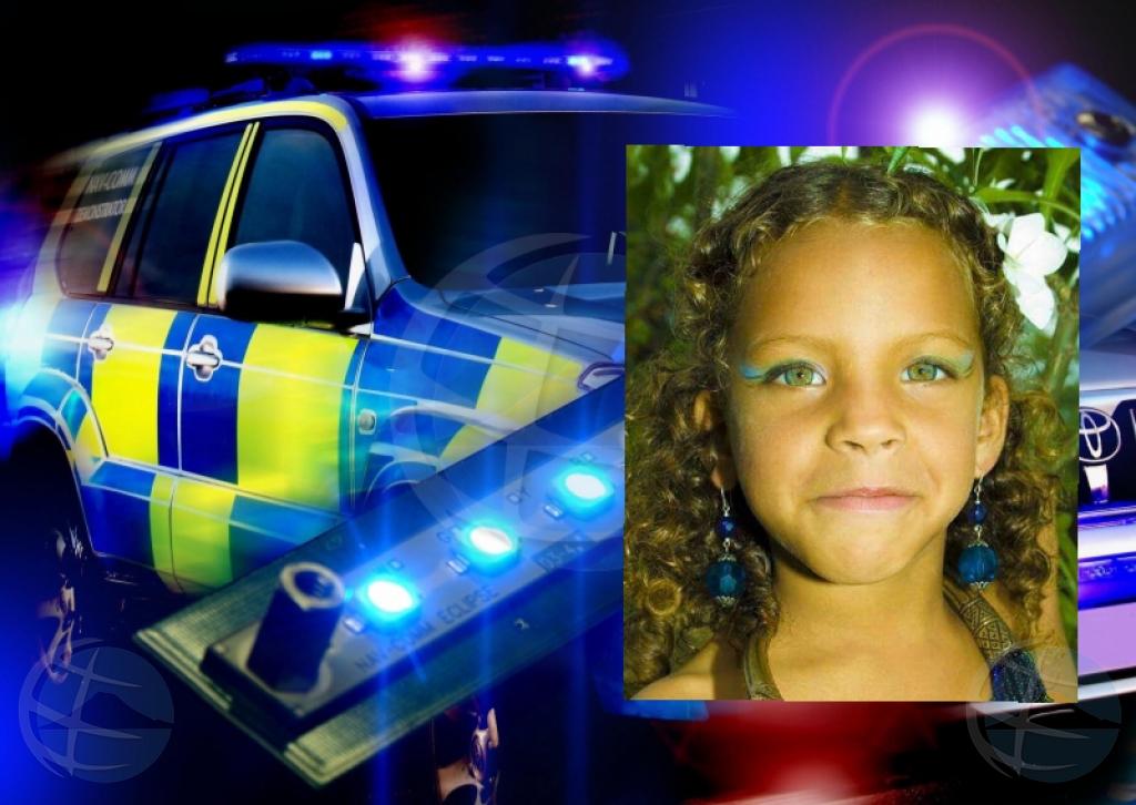 Huez awe ta scucha polis envolvi den morto tragico di Zinnia Croes