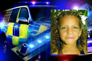 Judge hears testimony of off duty cop involved in accident that killed girl