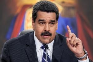 Presidente Venezolano kier cera comunicacion cu islanan ABC