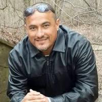 Castigo condicional di prison pa polisnan envolvi den caso Henriquez