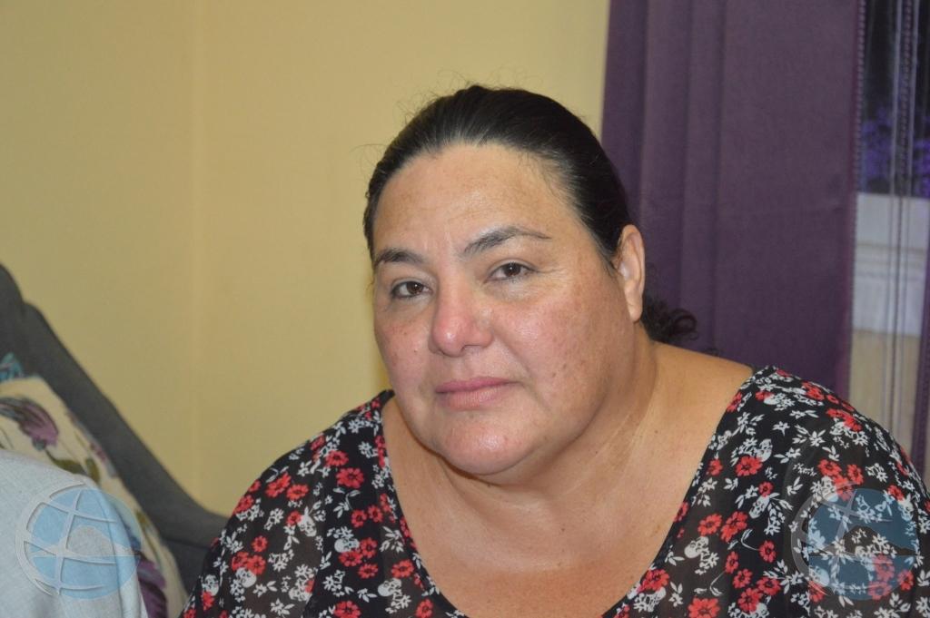 Lila Henriquez: Famia Mitch Henriquez den shock cu sentencia
