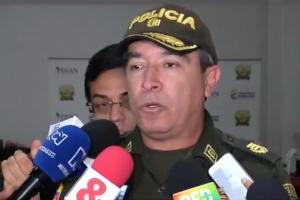 Segun Venezuela, 4% di contrabanda ta di Aruba y Panama