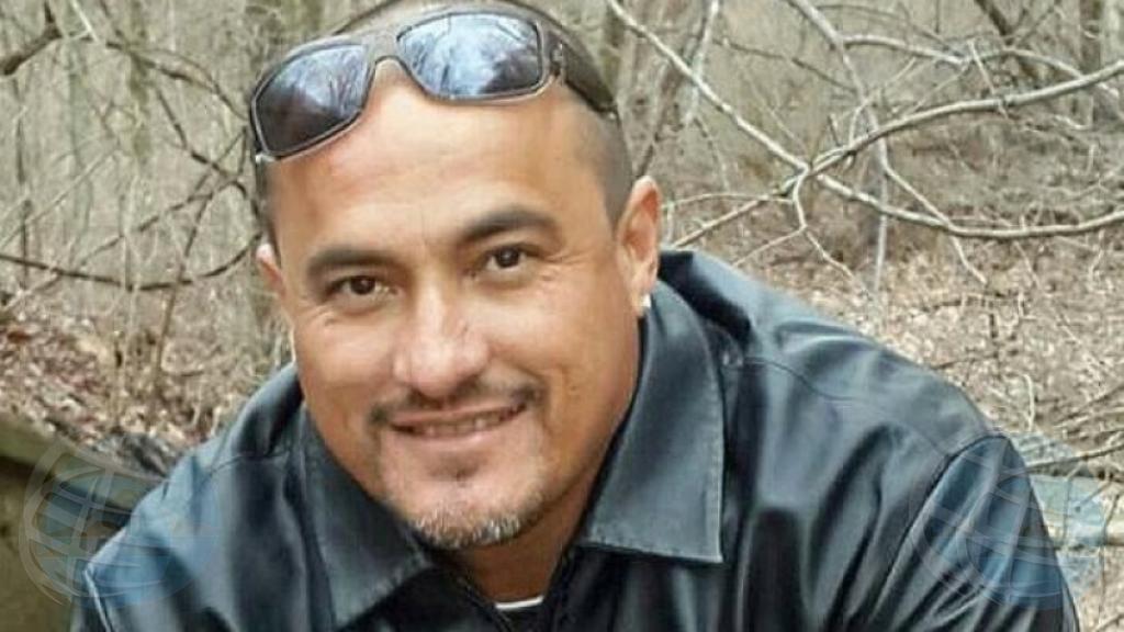 Polisnan sentencia den caso Mitch Henriquez ta bay apela