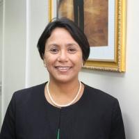Ex Parlamentario ta gana caso contra gobierno di Aruba