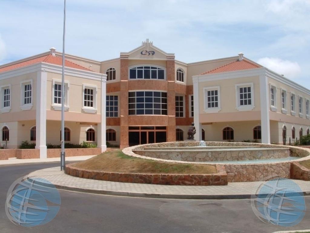 BCA: Activo domestico netto a aumenta y reserva di divisa netto a baha