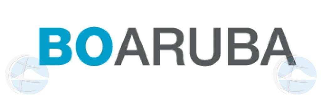 ARA: Programa 'Bo Aruba' tin riesgonan no cubri cu ta perhudica nos