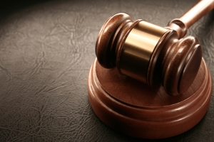 Corte ta declara miembronan FLPD no admisible, pero no por retira nan