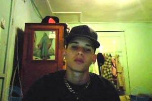 Homber sentencia na 12 aña prison pa asesinato na Olde Molen