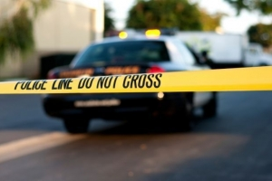Polis investigando caso di baby cu a bira malo na crèche na Catiri