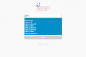 Aplicacion nobo y practico riba website Papiamento.aw
