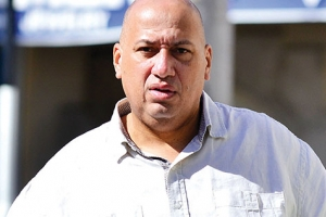 Parlamentario di St Maarten ta bay prison pa fraude electoral