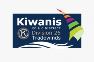 Aruba sede di e di 2 Kiwanis Divisional Council meeting