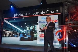 SETAR a repasa e 15 aña di e compania como NV y e bista pa futuro durante nan 'Business Event 2018'